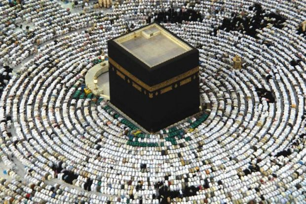 muslim-kaaba-mecca