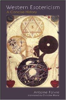 western-esotericism