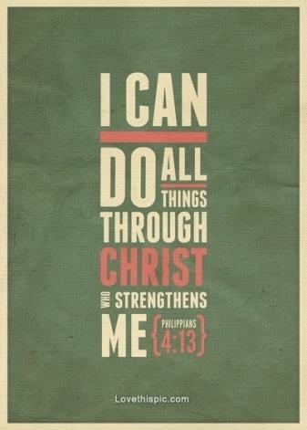 through-christ