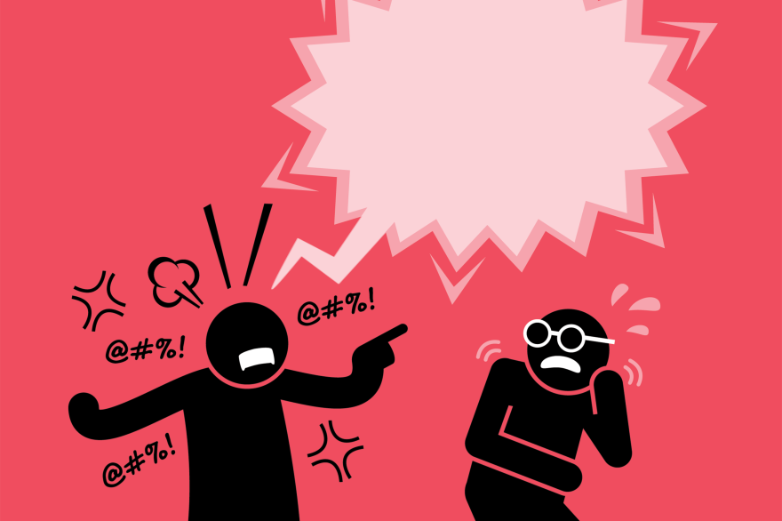 hate-speech.png