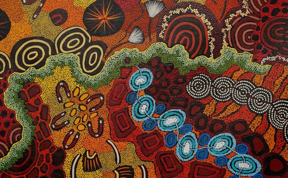 aboriginal-art.jpg
