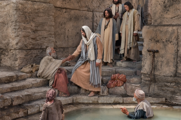 jesus-heals-a-lame-man-on-the-sabbath
