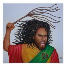 jubilee_jesus_painting_poster-r8d7aff834d6e4369825a7a4d7a6ffb59_wvk_8byvr_324