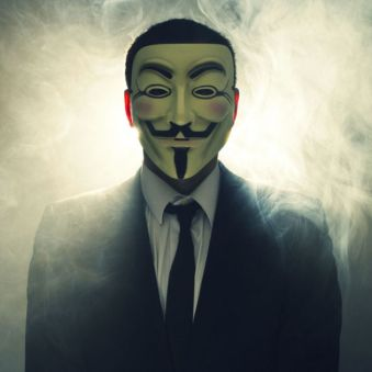 guy-fawkes-business
