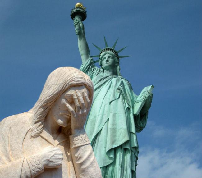 liberty-jesus