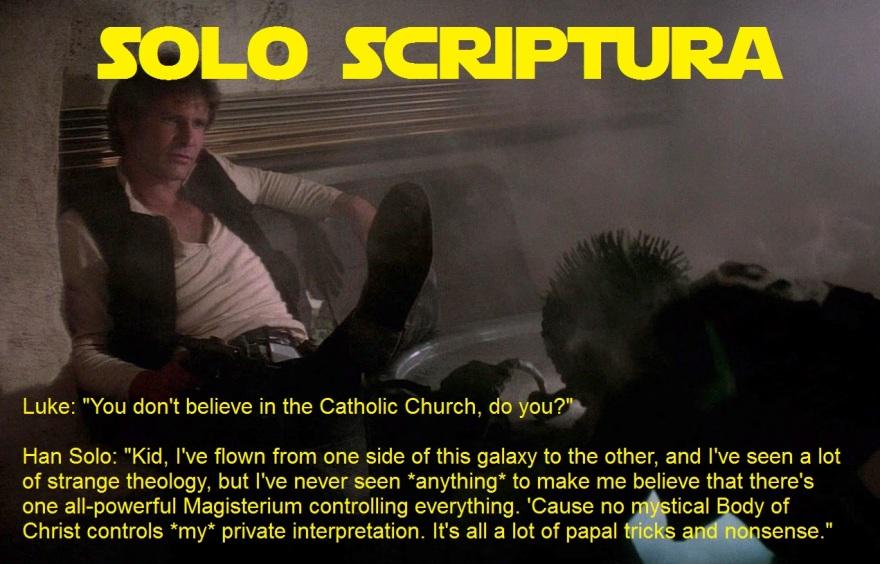 solo scriptura .jpg