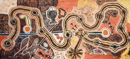 aboriginal-church-paintings