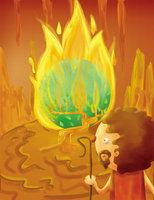burning_bush_by_circuscreative-d5226ql