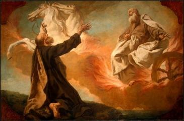 Elijah (1)