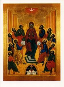 pentecost2