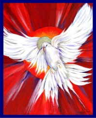 Pentecost_600