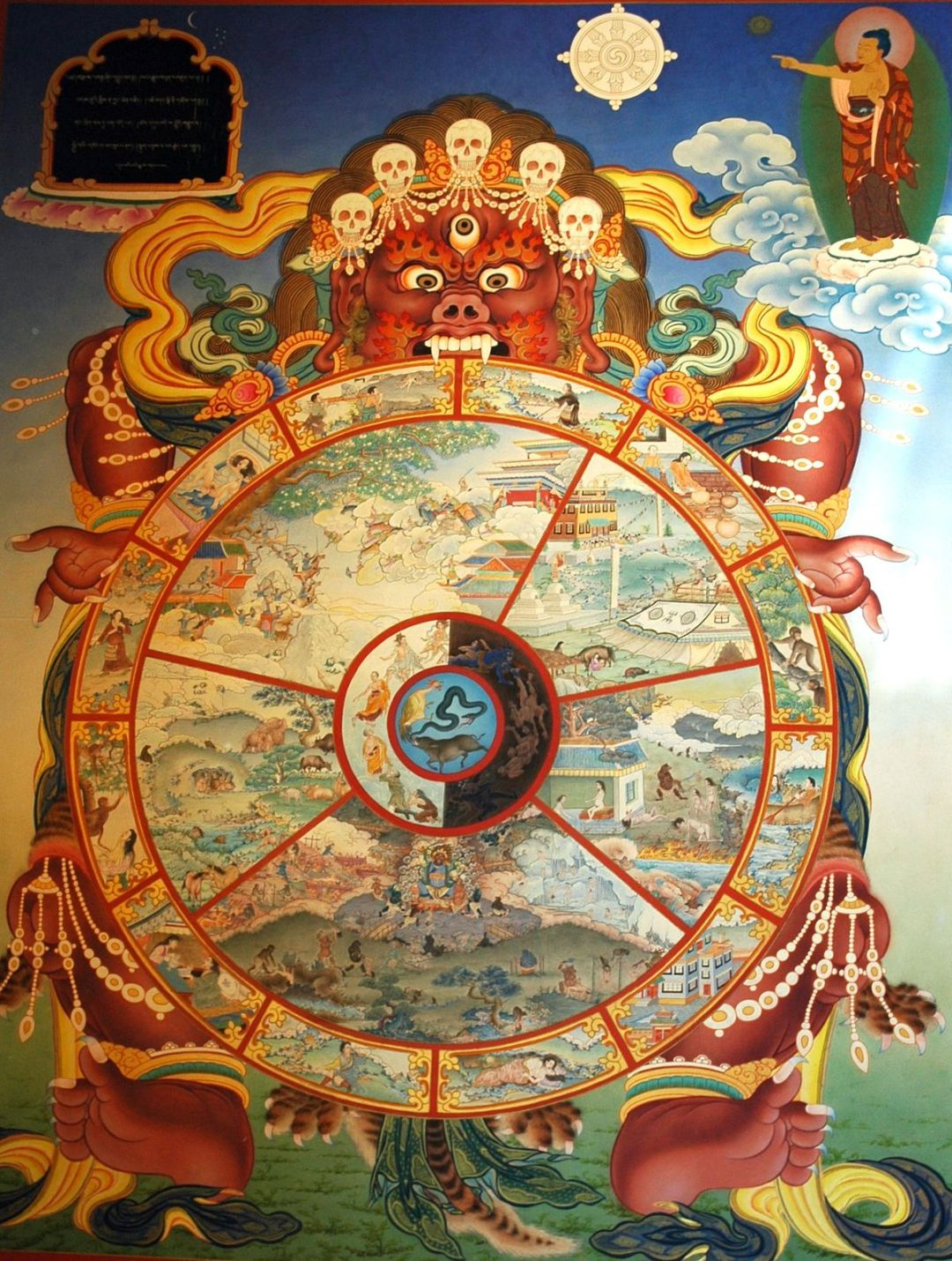 Buddha-wheel-of-life.jpg
