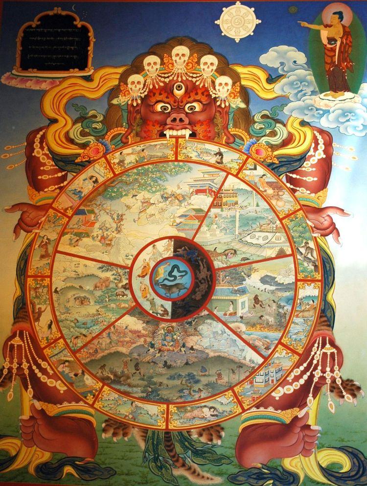 Buddha-wheel-of-life.jpg
