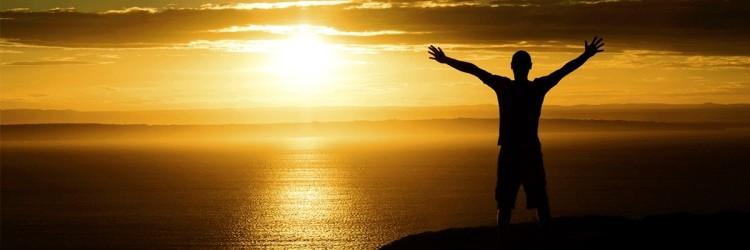 sunset-praise