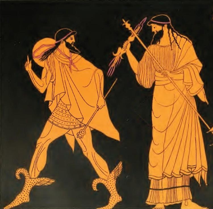 Zeus_sending_forth_Hermes.jpg