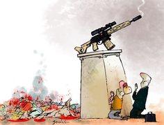 Gun Worship