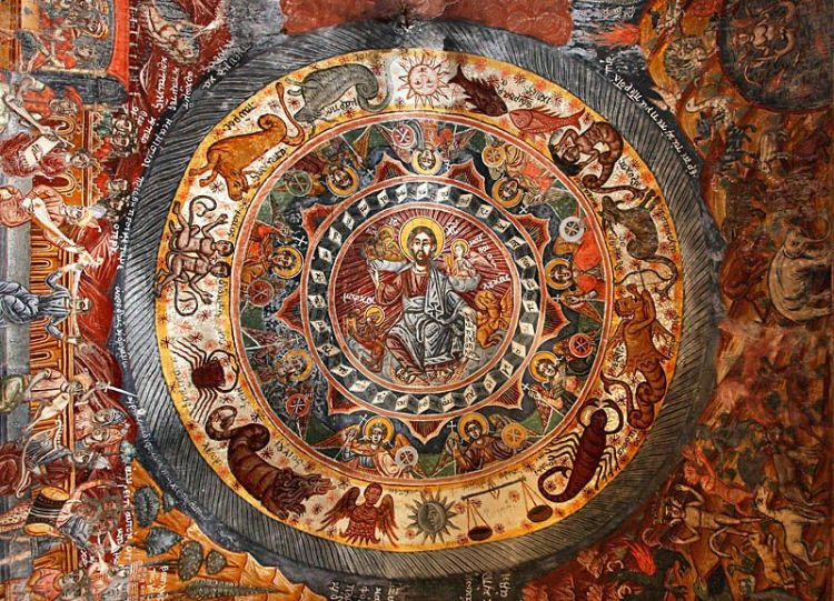 christ at the centre of the zodiac.jpg