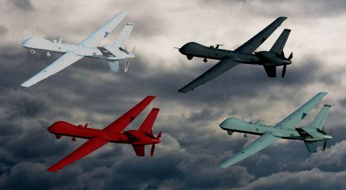 four-drones-of-the-apocalypse-by-matt-stone