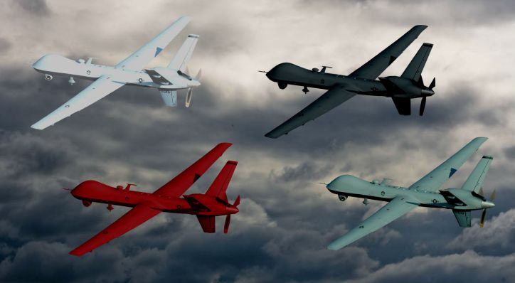four-drones-of-the-apocalypse-by-matt-stone