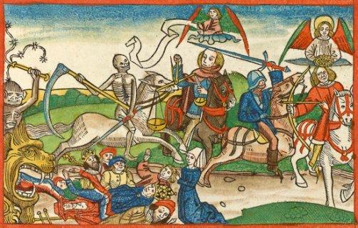 four-horsemen-1