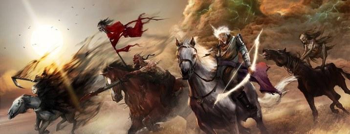 four-horsemen-2