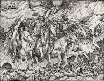 four-horsemen-3