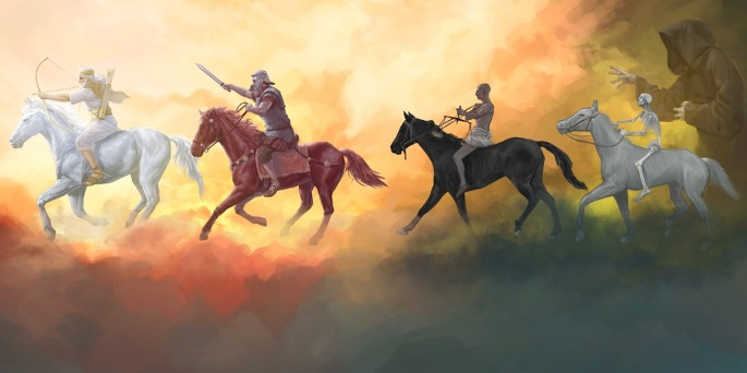 four-horsemen-4