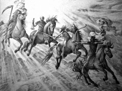 four-horsemen-7