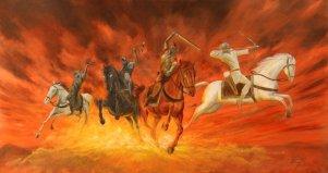 four_horsemen_by_douglasramsey