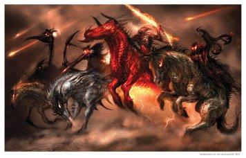 four_horsemen_of_the_apocalypse_by_alexruizart-d31q429