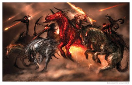 four_horsemen_of_the_apocalypse_by_alexruizart-d31q429