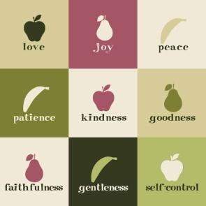 fruit-of-the-spirit-1