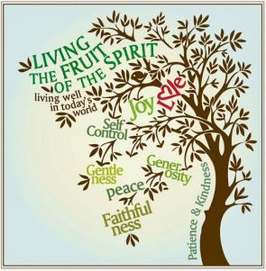 fruit-of-the-spirit-2
