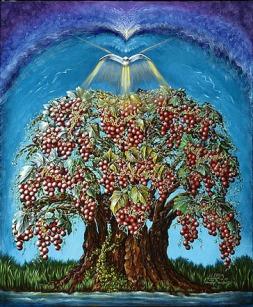 fruit-of-the-spirit-9