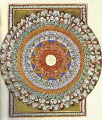Hildegard of Bingen1