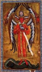 Hildegard of Bingen2