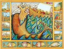 jonah-and-the-whale-11
