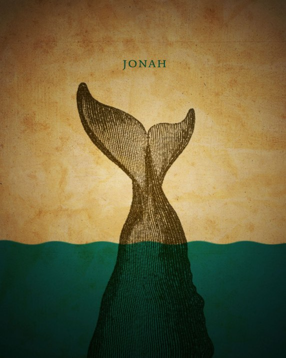 jonah-and-the-whale-18
