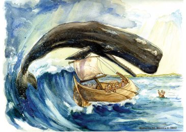 jonah-and-the-whale-6