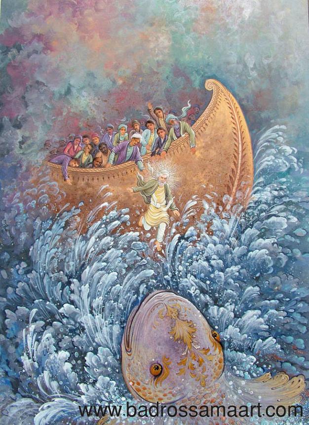 jonah-prophet-reza-badrossama
