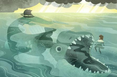 Jonah-Tossed-Overboard_Melanie-Matthews