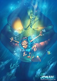 jonah_and_the_big_fish_by_thiagozero