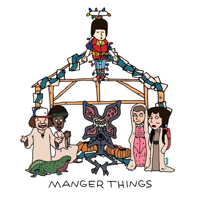 manger-things-1