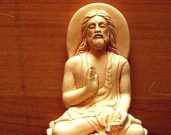 meditating-jesus-1