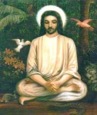 meditating-jesus-10