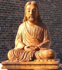 meditating-jesus-11