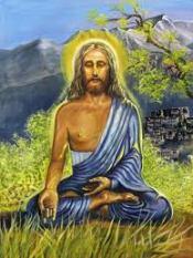 meditating-jesus-12