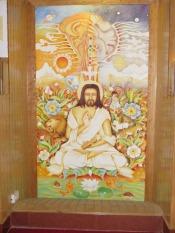 meditating-jesus-13