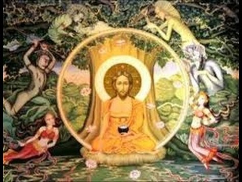 meditating-jesus-14