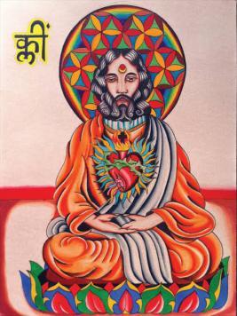 meditating-jesus-15